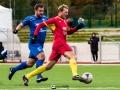 JK Tabasalu - Võru FC Helios (06.10.19)-1024