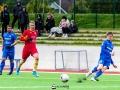 JK Tabasalu - Võru FC Helios (06.10.19)-1031