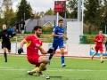 JK Tabasalu - Võru FC Helios (06.10.19)-1033