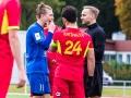 JK Tabasalu - Võru FC Helios (06.10.19)-1039