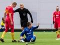 JK Tabasalu - Võru FC Helios (06.10.19)-1044
