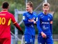 JK Tabasalu - Võru FC Helios (06.10.19)-1049