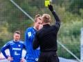 JK Tabasalu - Võru FC Helios (06.10.19)-1056