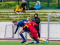 JK Tabasalu - Võru FC Helios (06.10.19)-1058