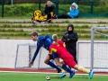 JK Tabasalu - Võru FC Helios (06.10.19)-1059