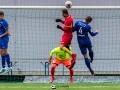 JK Tabasalu - Võru FC Helios (06.10.19)-1070
