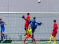 JK Tabasalu - Võru FC Helios (06.10.19)-1072