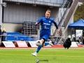 JK Tabasalu - Võru FC Helios (06.10.19)-1083