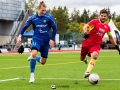 JK Tabasalu - Võru FC Helios (06.10.19)-1087