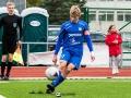 JK Tabasalu - Võru FC Helios (06.10.19)-1103