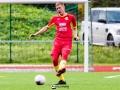 JK Tabasalu - Võru FC Helios (06.10.19)-1111