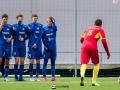 JK Tabasalu - Võru FC Helios (06.10.19)-1120