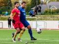 JK Tabasalu - Võru FC Helios (06.10.19)-1138