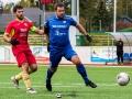 JK Tabasalu - Võru FC Helios (06.10.19)-1140