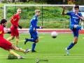 JK Tabasalu - Võru FC Helios (06.10.19)-1158