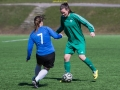 JK Tallinna Kalev (N) - FC Levadia (N)(16.04.16)-0249