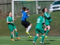 JK Tallinna Kalev (N) - FC Levadia (N)(16.04.16)-0252