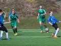 JK Tallinna Kalev (N) - FC Levadia (N)(16.04.16)-0253