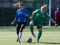 JK Tallinna Kalev (N) - FC Levadia (N)(16.04.16)-0259