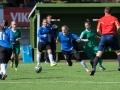 JK Tallinna Kalev (N) - FC Levadia (N)(16.04.16)-0263