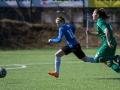 JK Tallinna Kalev (N) - FC Levadia (N)(16.04.16)-0264