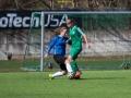 JK Tallinna Kalev (N) - FC Levadia (N)(16.04.16)-0276
