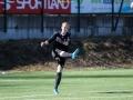 JK Tallinna Kalev (N) - FC Levadia (N)(16.04.16)-0280