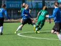 JK Tallinna Kalev (N) - FC Levadia (N)(16.04.16)-0281