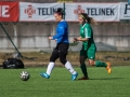 JK Tallinna Kalev (N) - FC Levadia (N)(16.04.16)-0283