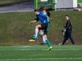 JK Tallinna Kalev (N) - FC Levadia (N)(16.04.16)-0296