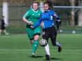 JK Tallinna Kalev (N) - FC Levadia (N)(16.04.16)-0300