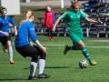 JK Tallinna Kalev (N) - FC Levadia (N)(16.04.16)-0310