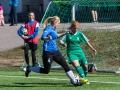 JK Tallinna Kalev (N) - FC Levadia (N)(16.04.16)-0313