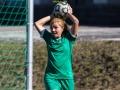 JK Tallinna Kalev (N) - FC Levadia (N)(16.04.16)-0314