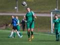 JK Tallinna Kalev (N) - FC Levadia (N)(16.04.16)-0330