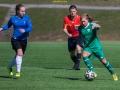 JK Tallinna Kalev (N) - FC Levadia (N)(16.04.16)-0332