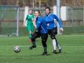 JK Tallinna Kalev (N) - FC Levadia (N)(16.04.16)-0359