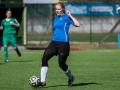 JK Tallinna Kalev (N) - FC Levadia (N)(16.04.16)-0363