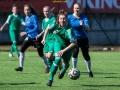 JK Tallinna Kalev (N) - FC Levadia (N)(16.04.16)-0380