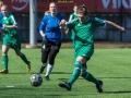 JK Tallinna Kalev (N) - FC Levadia (N)(16.04.16)-0382