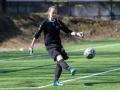 JK Tallinna Kalev (N) - FC Levadia (N)(16.04.16)-0384