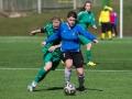 JK Tallinna Kalev (N) - FC Levadia (N)(16.04.16)-0389