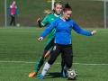 JK Tallinna Kalev (N) - FC Levadia (N)(16.04.16)-0399