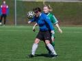 JK Tallinna Kalev (N) - FC Levadia (N)(16.04.16)-0407