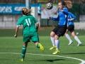 JK Tallinna Kalev (N) - FC Levadia (N)(16.04.16)-0428