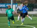 JK Tallinna Kalev (N) - FC Levadia (N)(16.04.16)-0429