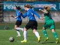 JK Tallinna Kalev (N) - FC Levadia (N)(16.04.16)-0433