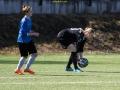 JK Tallinna Kalev (N) - FC Levadia (N)(16.04.16)-0449