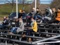 JK Tallinna Kalev (N) - FC Levadia (N)(16.04.16)-0451