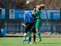 JK Tallinna Kalev (N) - FC Levadia (N)(16.04.16)-0467